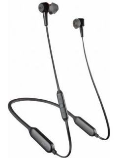 Plantronics BackBeat 410 Bluetooth Headset Price in India