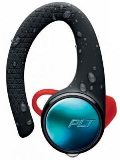 Plantronics BackBeat Fit 3100 Bluetooth Headset Price in India