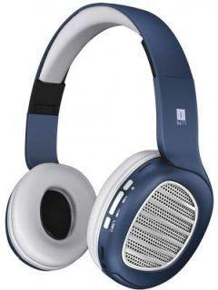 iBall Decibel BT01 Bluetooth Headset Price in India