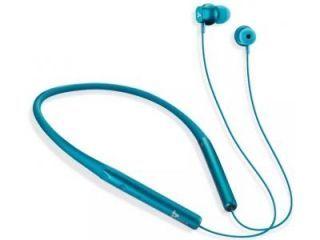 Syska Reverb C2 Bluetooth Headset Price in India
