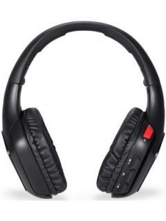 Zoook Rocker Maestro Bluetooth Headset Price in India