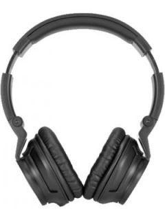 HP H3100 Headphone Price in India