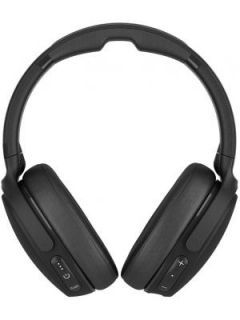 Skullcandy Venue Bluetooth Headset Price in India