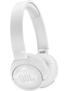 JBL Tune 600 BTNC Bluetooth Headset Price in India