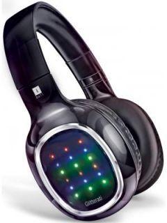 iBall Glitterati Bluetooth Headset Price in India