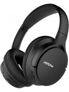 Mpow H4 Bluetooth Headset Price in India