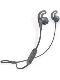 Jaybird X4 Bluetooth Headset Price in India