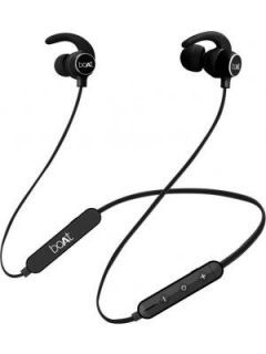 Boat Rockerz 255 Bluetooth Headset Price in India