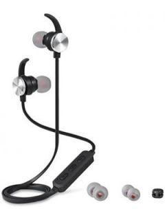 Zoook ZB-Rocker Trumpet Bluetooth Headset Price in India