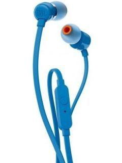 JBL T160 Headset Price in India