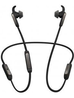 Jabra Elite 65e Bluetooth Headset Price in India