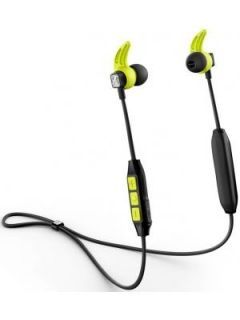 Sennheiser CX SPORT Bluetooth Headset Price in India