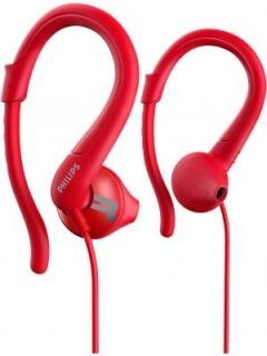 Philips SHQ1250 Headset Price in India
