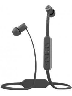 Jays a-Six Bluetooth Headset Price in India