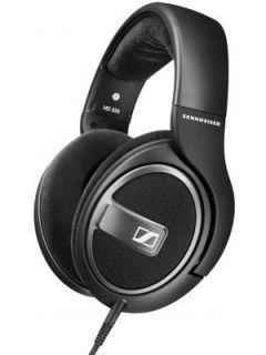 Sennheiser HD 559 Headphone Price in India