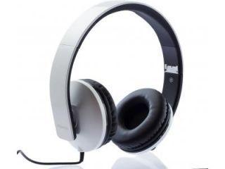 Toshiba RZE-D200H Headphone Price in India