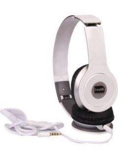 Inext IN-933-HP Headphone Price in India