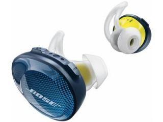 Bose SoundSport Free Bluetooth Headset Price in India