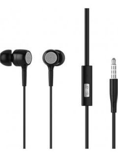 Philips IN-SHE1515 Headset Price in India