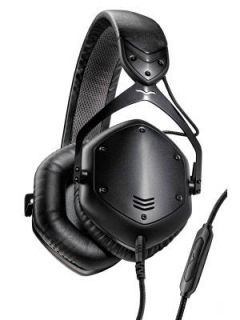 V-Moda Crossfade LP2 Headphone Price in India