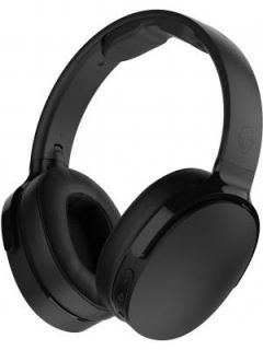 Skullcandy Hesh 3 Bluetooth Headset Price in India