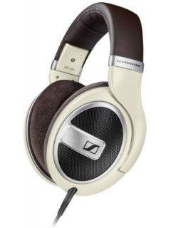 Sennheiser HD 599 Headphone Price in India