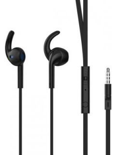 Philips SHE1525BK Headset Price in India
