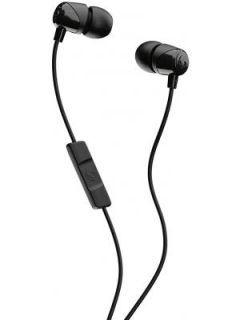 Skullcandy S2DUYK Headset Price in India