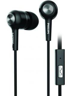 Philips SHE1505 Headset Price in India