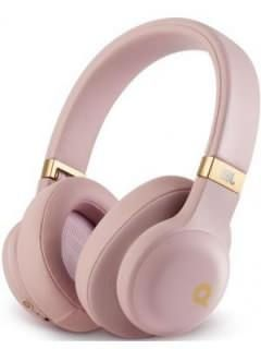 JBL E55BT Quincy Edition Bluetooth Headset Price in India