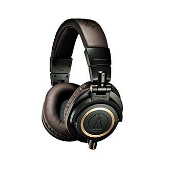 AudioTechnica ATH-M50 Headphones Price in India