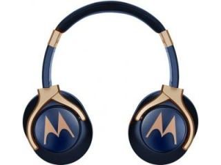 Motorola Pulse 3 Headphone Price in India