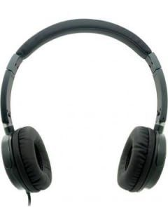 Boat BassHeads 900 Headset Price in India