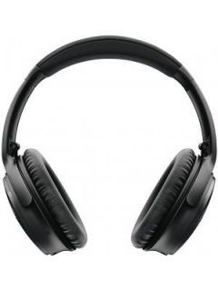 Bose Quiet Comfort 35 II Bluetooth Headset Price in India