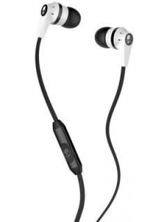 Skullcandy Inkd 2.0 Headset Price in India