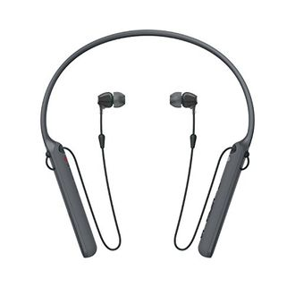 Sony WI-C400 Bluetooth Earbuds Price in India