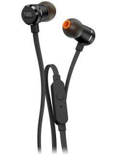 JBL T290 Headset Price in India