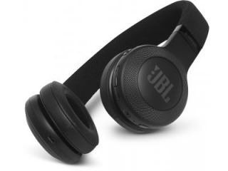 JBL E45BT Bluetooth Headset Price in India