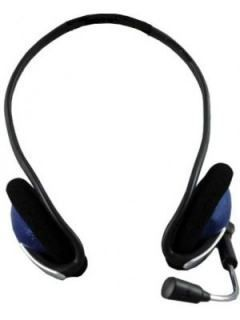 Creative HS-150 Headset Price in India