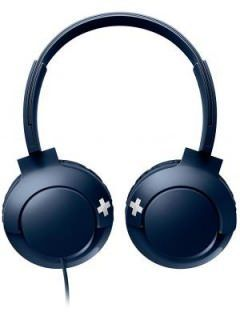 Philips SHB3075 Bluetooth Headset Price in India