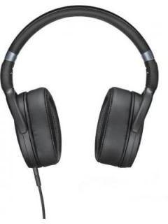 Sennheiser HD 4.30i Headphone Price in India