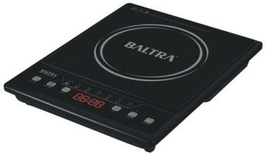 Baltra Impression BIC-106 Induction Cook Top Price in India