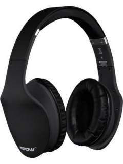 Mpow Muze MBH7 Touch Bluetooth Headset Price in India