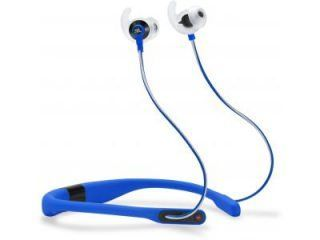 JBL Reflect Fit Bluetooth Earbuds Price in India