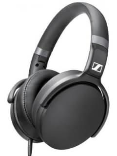 Sennheiser HD 4.30G Headphone Price in India