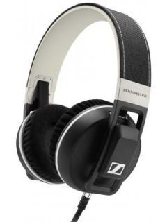 Sennheiser URBANITE XL Headphone Price in India