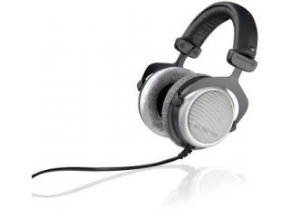 Beyerdynamic DT 880 Pro Headphone Price in India
