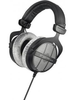 Beyerdynamic DT 990 Pro Headphone Price in India