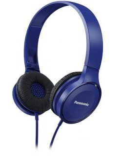 Panasonic RP-HF100-A Headphone Price in India