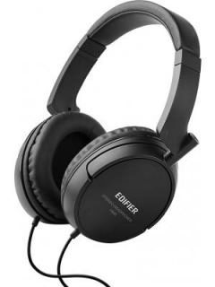 Edifier H840 Headphone Price in India